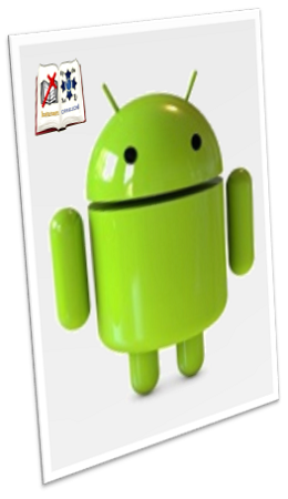 android-product