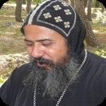 عيد الظهور الإلهى -الغطاس- وأهميته