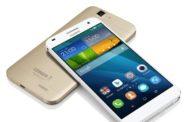 مشكلة استقبال الرسائل والآية اليومية (هواوي - Huawei)