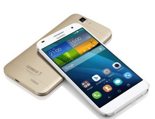 مشكلة استقبال الرسائل والآية اليومية (هواوي – Huawei)