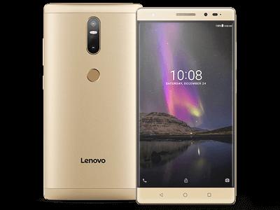 مشكلة استقبال الرسائل والآية اليومية (لينوفو - Lenovo)