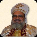 معلومة في كلمة ح14 (عقاب)