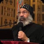 عظة قانون الإيمان وليتورجية الكنيسة